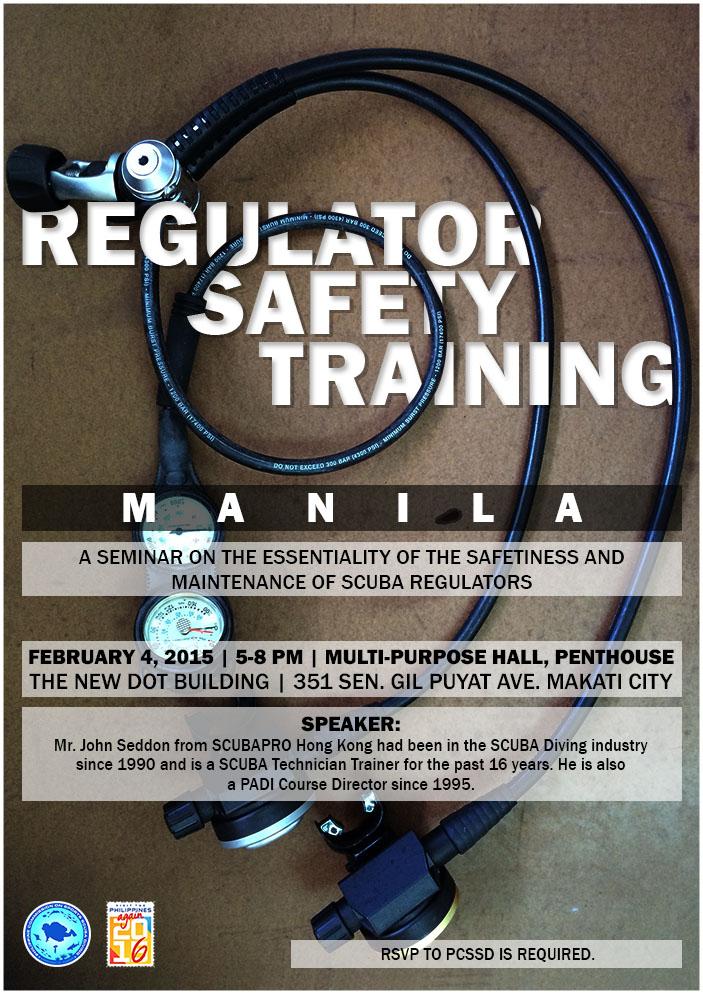 PCSSD_RST_Poster_Vertical_Manila
