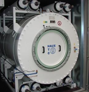 Cebu Hyperbaric Chamber