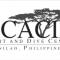 Acacia Resort and Dive Center , Bagalangit/Mabini, Batangas