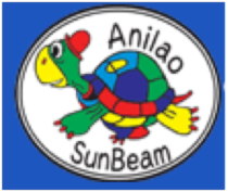 Sunbeam Marine Sports Resort, Bagalangit/Mabini, Batangas
