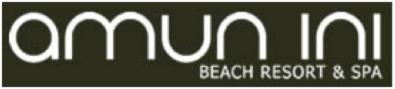 Amun Ini Beach Resort and Spa