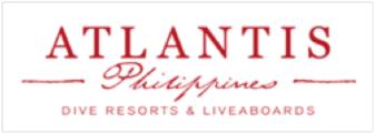 Atlantis Philippines Dive Resort & Liveaboards