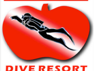 Big Apple Dive Resort Inc