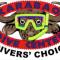 Carabao Dive Center/Davao City