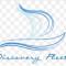 Discovery Fleet Inc.
