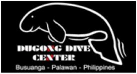 Dugong Dive Center Dimakya Island/Coron, Palawan