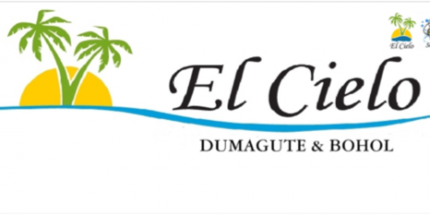 RJ El Cielo Dive Corporation