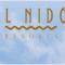 Seadog Divers/El Nido, Palawan