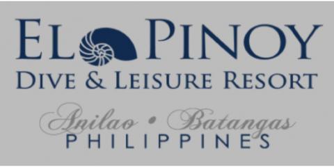 El Pinoy Dive & Leisure Center