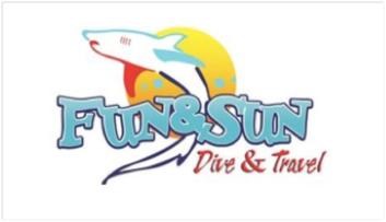 Fun & Sun Dive Corporation