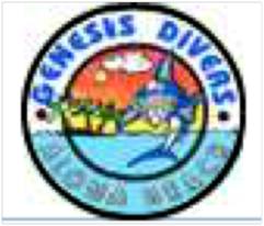 Genesis Divers Center