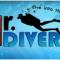 MR Divers