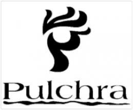 Pulchra P & I Resorts, Inc.