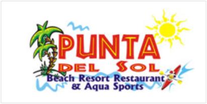 Punta Del Sol