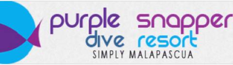 Purple Snapper Dive Resort