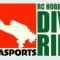 Doc RC Hobby Shop & Aqua Sports