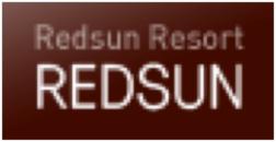Red Sun Dive Resort