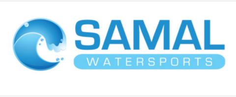 Samal Watersports