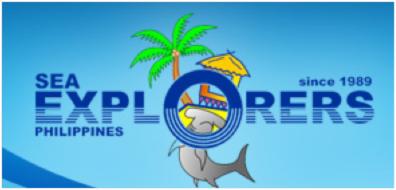 Cebu Sea Explorer Inc. Malapascua