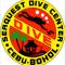 Seaquest Dive Center (Malapascua)