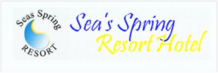 Shin Yang Sea's Spring Inc.