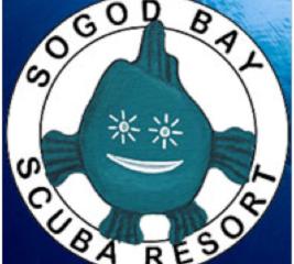 Sogod Bay Scuba Resort/Padre Burgos, Southern Leyte