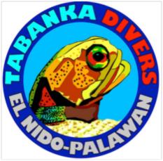 Tabanka SCUBA Diving
