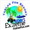 Tablas Fun Resort Inc.