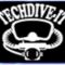 Tech Dive-iT