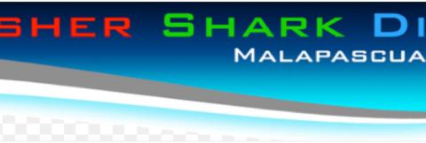 Thresher Shark Divers/Malapascua Cebu