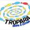 Tropara Corporation