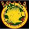 Valm Dive Shop
