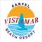 Vistamar Beach Resort, San Jose/Mabini, Batangas